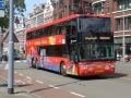 sight Van Hool-7 -a