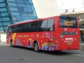 sight Van Hool-9 -a