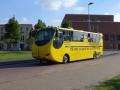 splashbus-1 -a