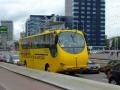 splashbus-2 -a