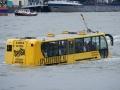 splashbus-8 -a