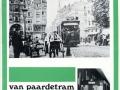 ons-rotterdam-1983-6