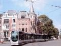 op-de-rails-2005-9
