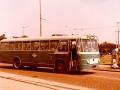 TP 33-3-a