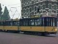 TS-1506a