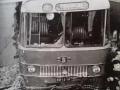 TP 166-5-a
