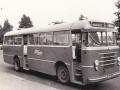 TP 175-1-a