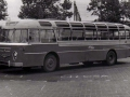 TP 176-1-a