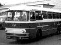 TP 178-4 -a