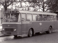 TP 185-2-a