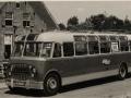 TP 189-1-a