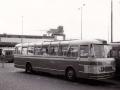 TP 195-1-a