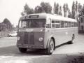 TP 203-3-a