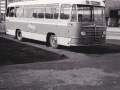 TP 215-2-a