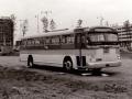 TP 220-3-a