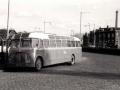TP 104-1-a