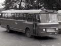 TP 110-2-a