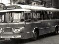 TP 57-3 -a