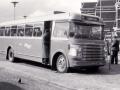 TP 59-2-a