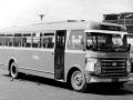 TP 66-3 -a