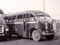 TP 69-4-a