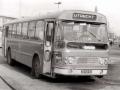 TP 72-2-a