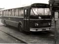 TP 78-1-a
