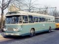 TP 80-3 -a