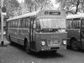 TP 81-1-a