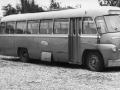 TP 85-2-a
