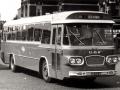 TP 85-3-a