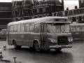 TP 87-2-a