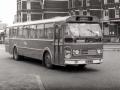 TP 96-1-a