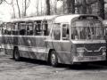 TP 99-1-a