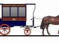 RTM Omnibus-1 -a