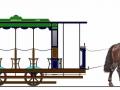RTM 188-1 -a