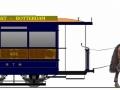 RTM 404-1 -a