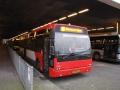 Veolia 5345-1 -a