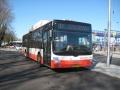 Veolia 6658-1 -a