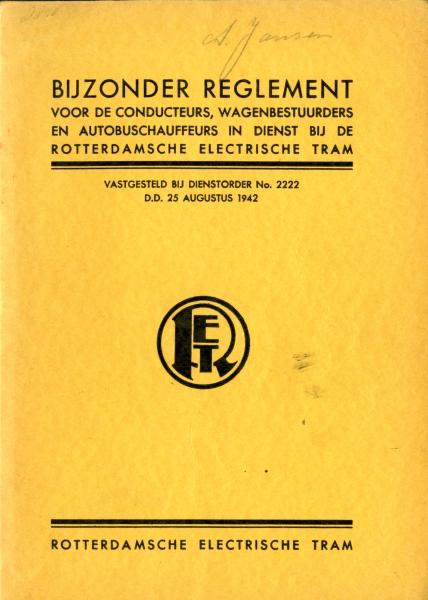 bijzonder-reglement-1942