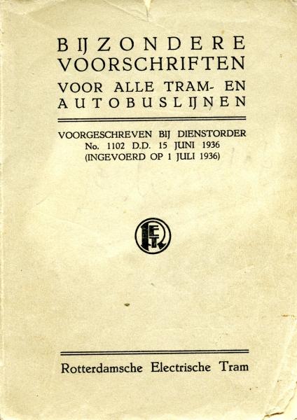 bijzondere-voorschriften-voor-alle-tram-en-autobuslijnen