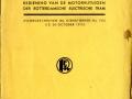 bepalingen-inrichting-en-bediening-motorrijtuigen-1933