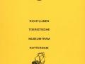 richtlijnen-toeristische-museumtram-1996