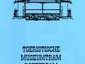toeristische-museumtram-rotterdam-1991