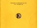 voorschriften-voor-de-bediening-van-motorrijtuigen-100-135