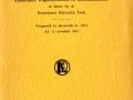 bijzonder-reglement-1963