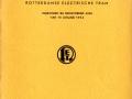 crickvoorschriften-voor-tramrijtuigen-van-de-ret-1954
