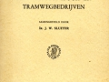 spoor-en-tramwegbedrijven-1961