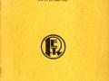 voorschriften-voor-den-loop-der-trams-en-autobussen-1943