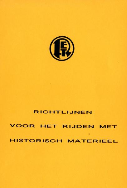 richtlijnen-museumtram-1989